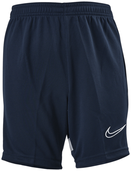 Jr Dri-FIT Academy 21 Shorts Blue
