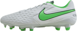 Tiempo Legend 8 Pro Green/Grey