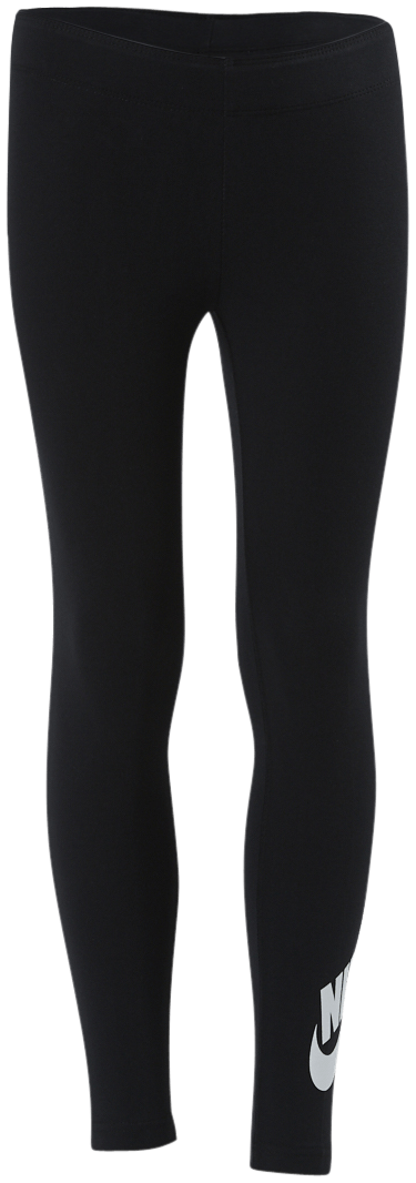 Jr Nike Air Favorites Legging Black