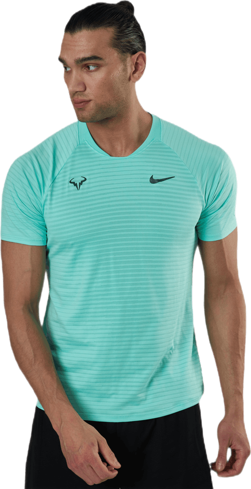Court Rafa Slam Blue/Green