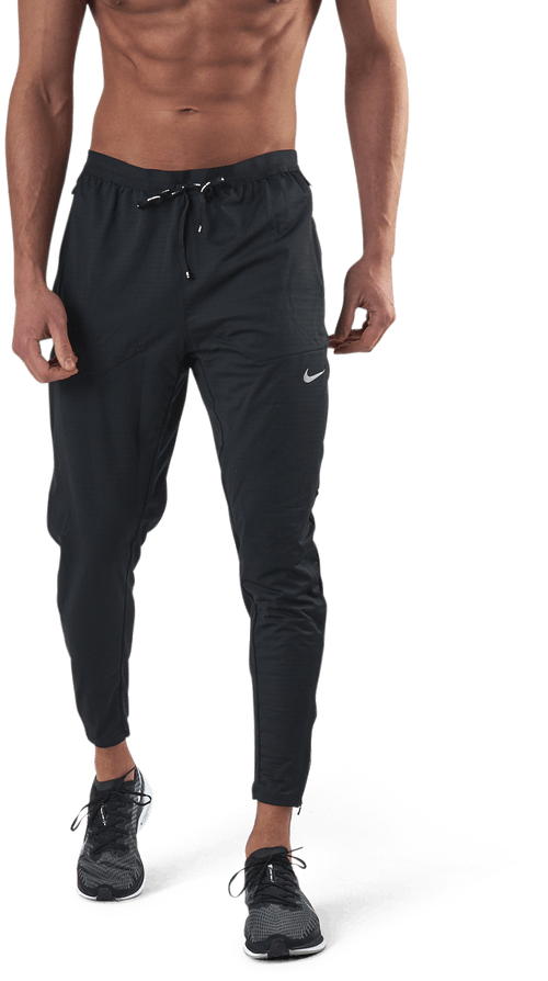 DF Phenom Elite Knit Pant Black