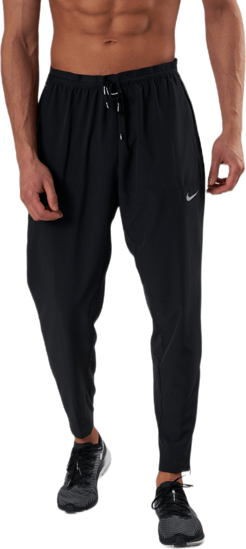 DF Phenom Elite Woven Pant Black