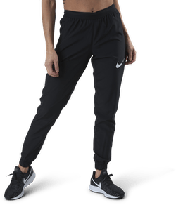 Swoosh Run Track Pant Black/Grey