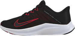 Quest 3 Black/Red