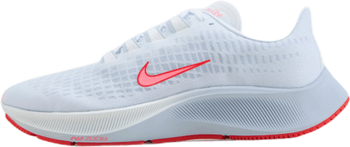 Air Zoom Pegasus 37 VT White/Grey