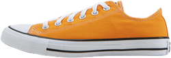 Chuck Taylor All Star Ox Orange