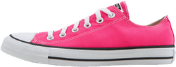 Chuck Taylor All Star Ox Pink