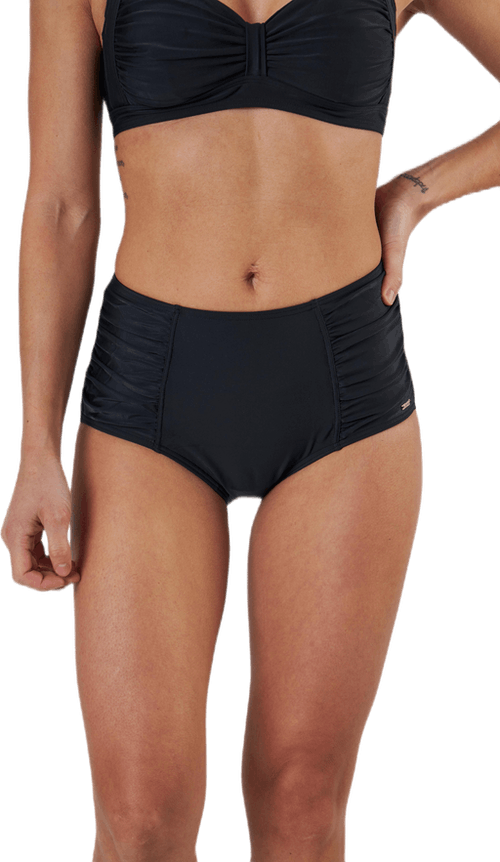 Alanya Maxibrief Delight Black
