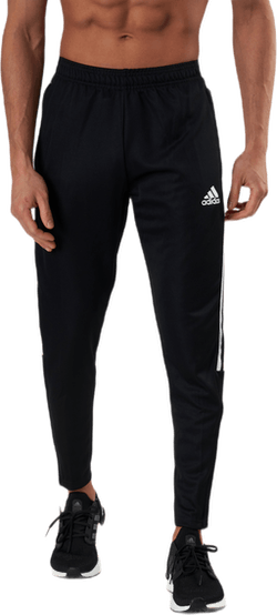Tiro 21 Training Pant Black