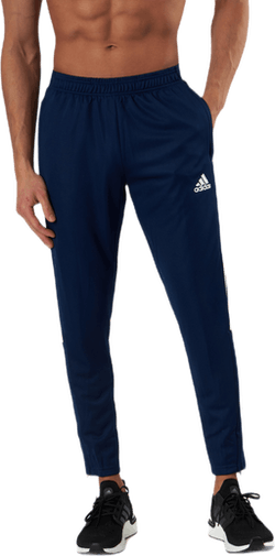 Tiro 21 Training Pant Blue