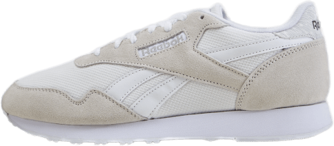 Reebok Royal Ultra White