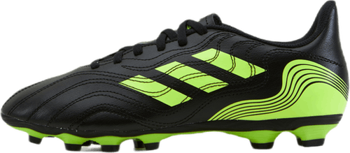 Copa Sense. 4 FxG Black/Yellow