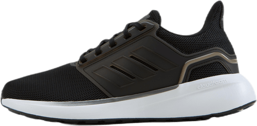 Eq19 Run Black