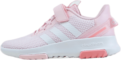 Racer TR 2.0 PS Pink