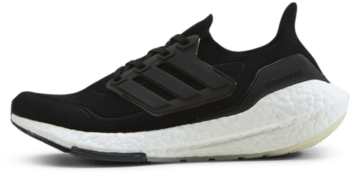 UltraBOOST 21 Women Black