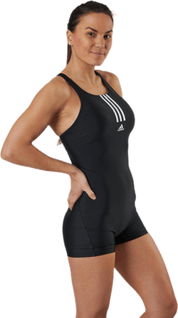 Fit Legst Mstr Black