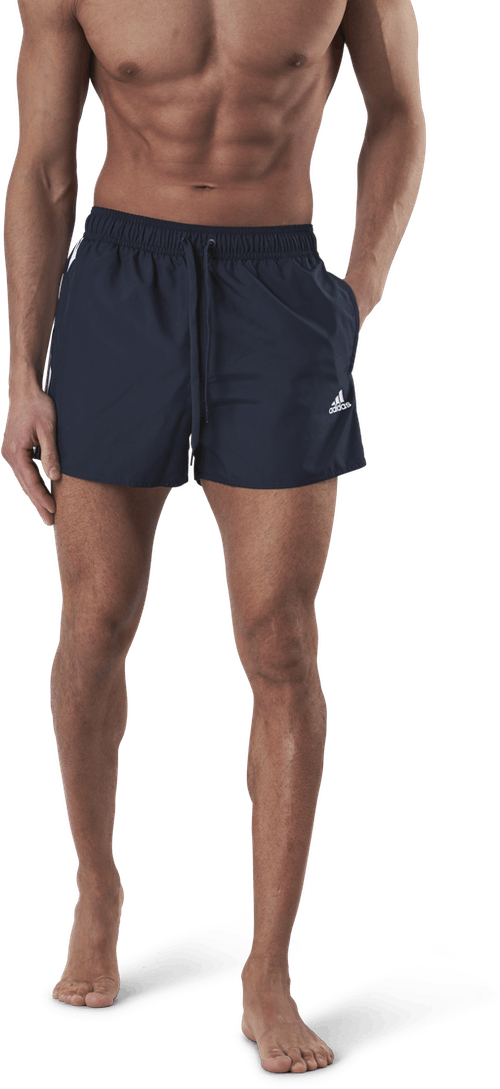 3S CLX Short VSL Blue