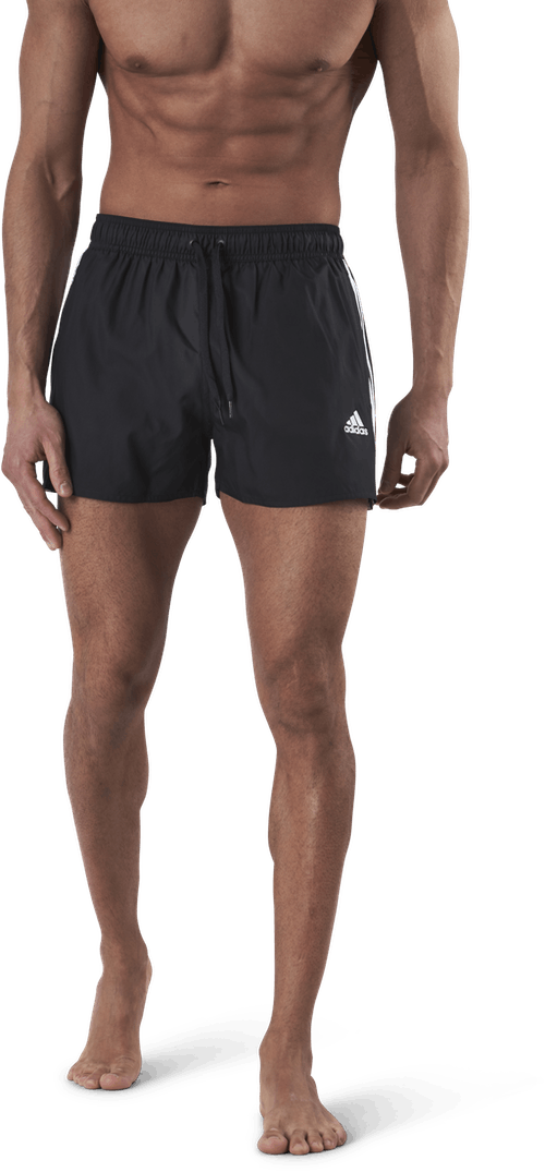 3S CLX Short VSL Black