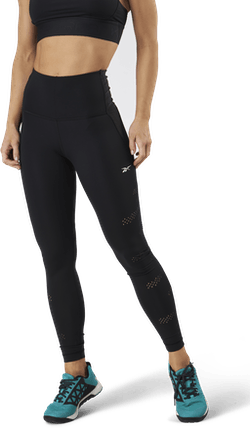Ts Lux Prfm Hr Perf Tight Black