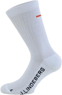 Rolfi  Golf Sock Orange