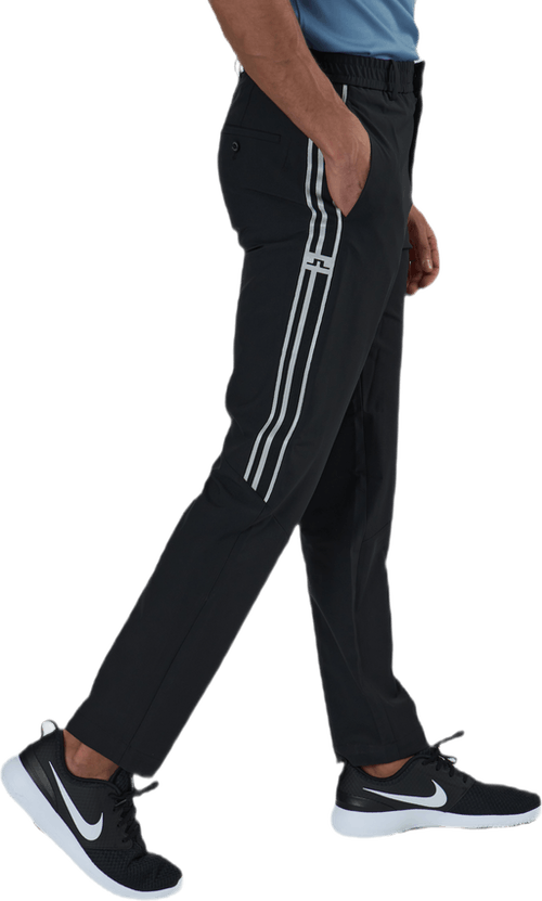 Archer Golf Pant Black