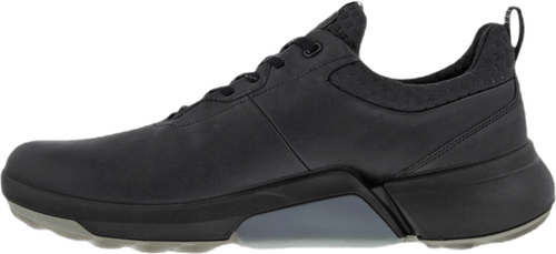 Golf Biom H4 Laced Black