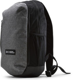 Roland Backpack Grey