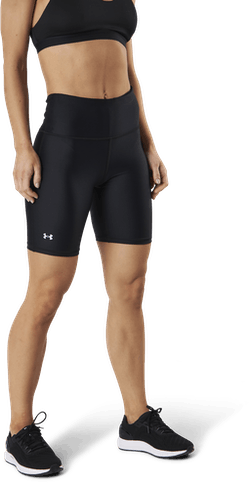 HG Armour Bike Short Black