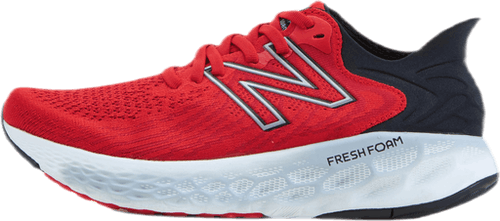 Fresh Foam 1080 v11 Red