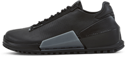 Biom 2.0 Low Lea Black