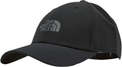 Recycled 66 Classic Hat Black