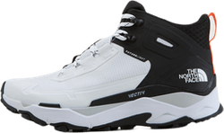 Vectiv Exploris Mid Futurelight White/Black