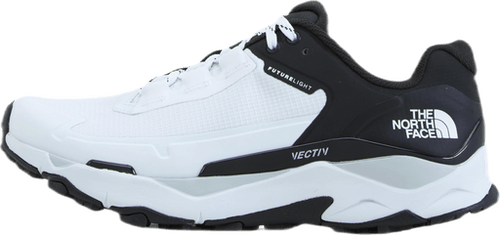 Vectiv Exploris Futurelight White/Black