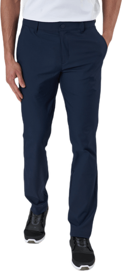 Tailored Jackpot Pant Blue