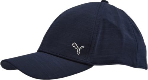 Girl'S Sport Cap Blue
