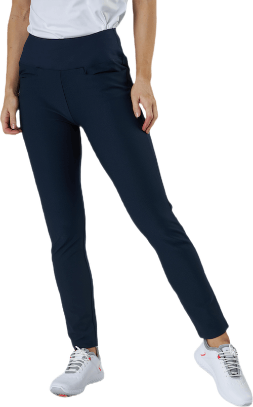Powershape Pant Blue