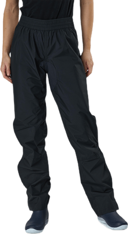 Core Endurance Hydro Pants Black