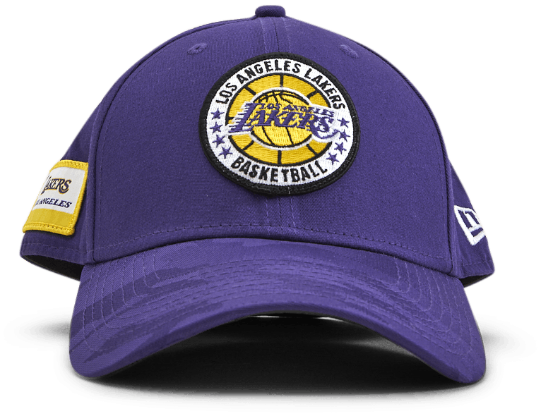 Nba18 Tipoff Series 3930 Lakers