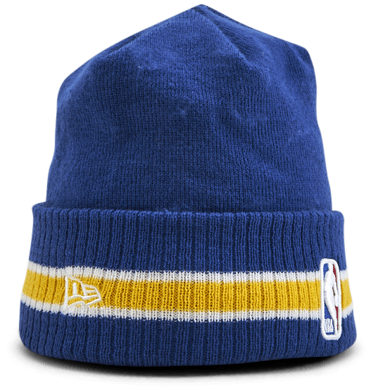 Onc Bh19 Knit Warriors