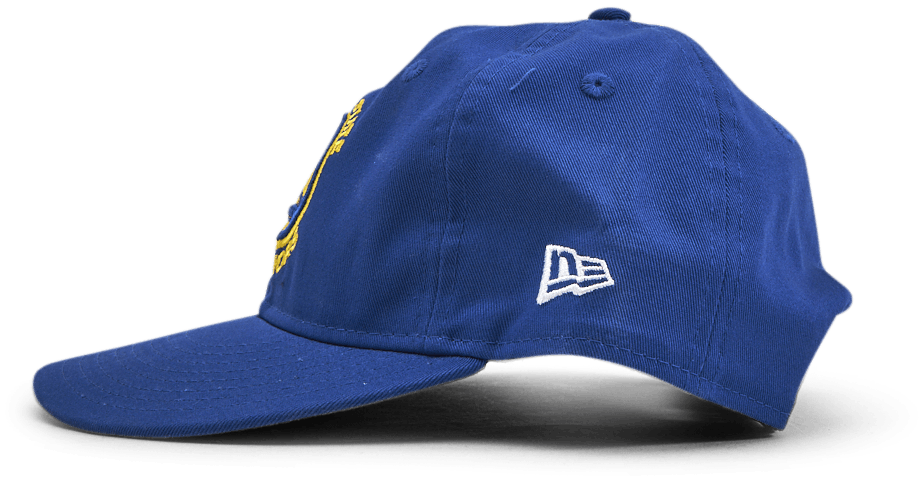 Nba Rc 9Fifty Warriors