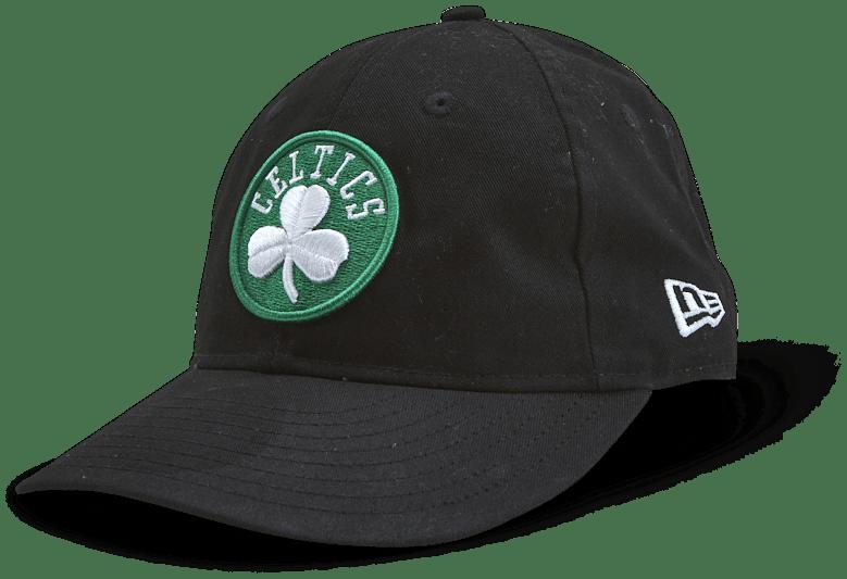 Nba Rc 9Fifty Celtics