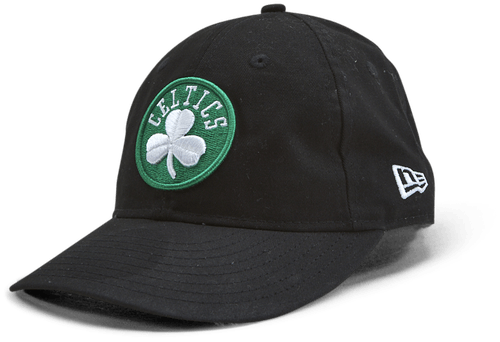 Nba Rc 9Fifty Celtics
