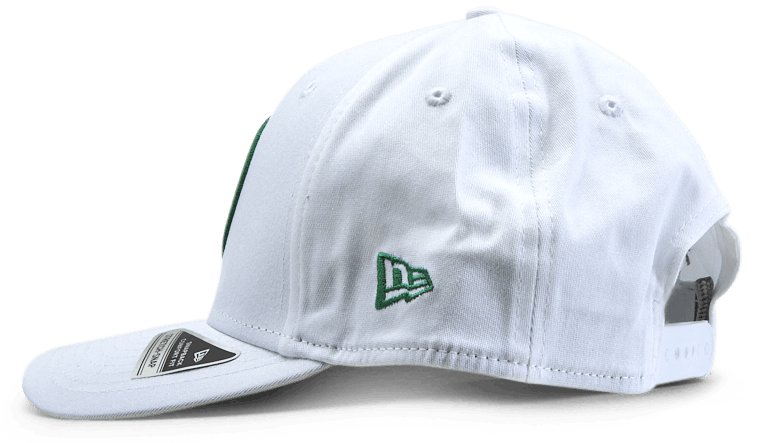 Stretch Snap 9Fifty Celtics