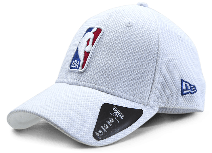 Diamond Era 39Thirty Nba Logo