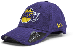 Diamond Era 39Thirty Lakers