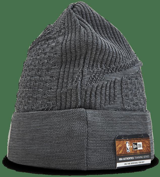 Celtics Knit Hat