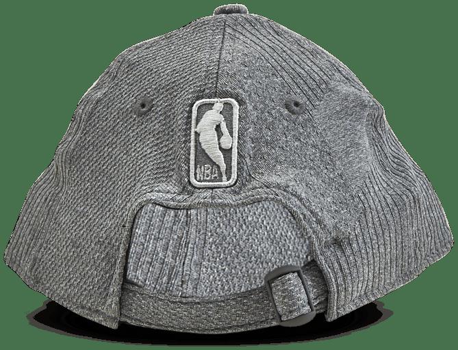 Warriors Knit Cap