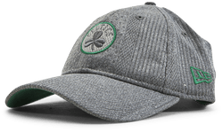 Celtics Knit Cap