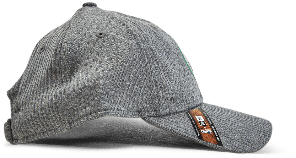Celtics Knit Cap