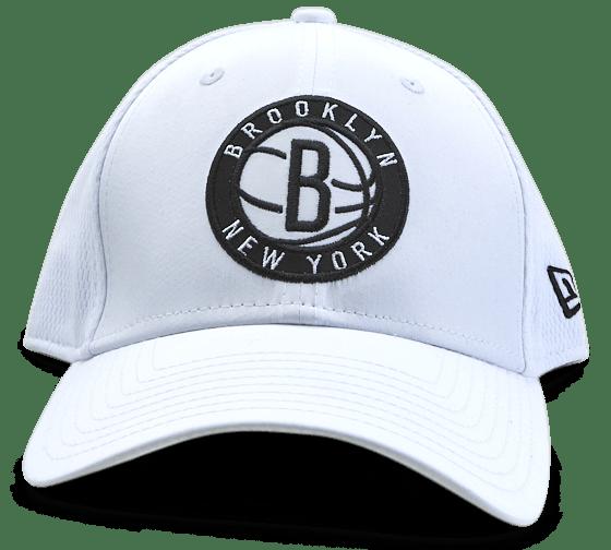Nba Dashback 39Thirty Brooklyn
